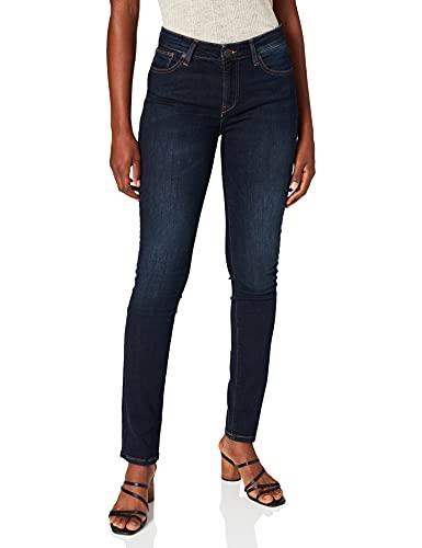 Hosen von CROSS für Frauen günstig online kaufen bei fashn.de aa82b263c1