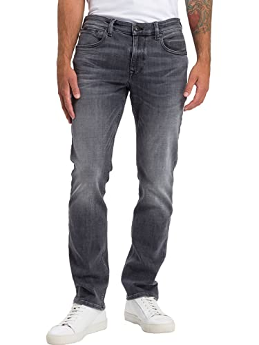 Cross Herren Dylan Jeans von Cross