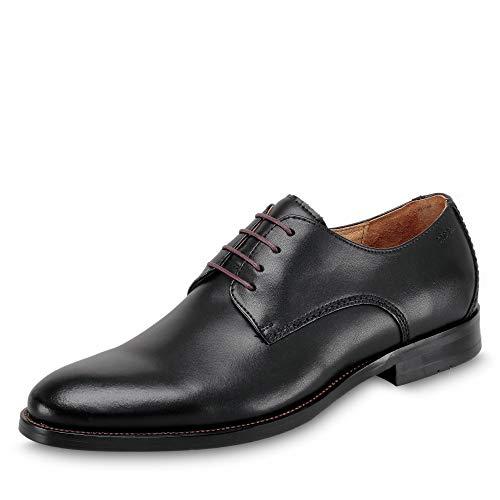 Schuhe von DIGEL in Schwarz für Herren