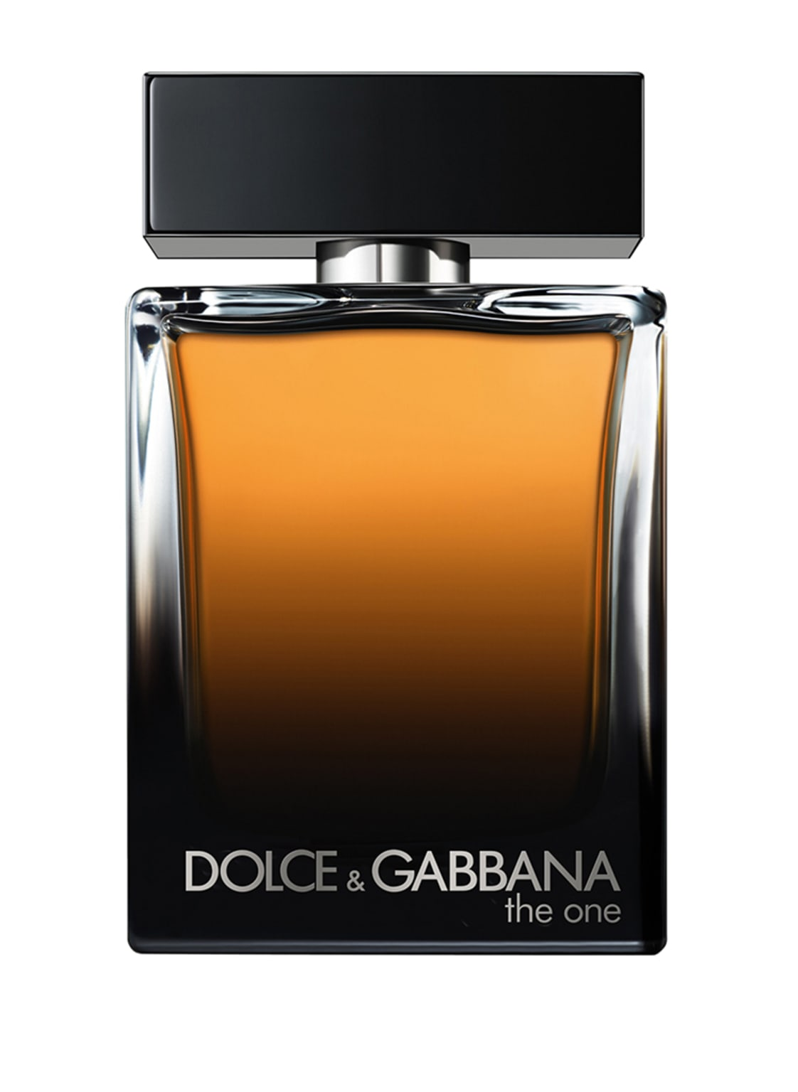 Dolce & Gabbana Fragrances The One For Men Eau de Parfum 50 ml von DOLCE & GABBANA FRAGRANCES