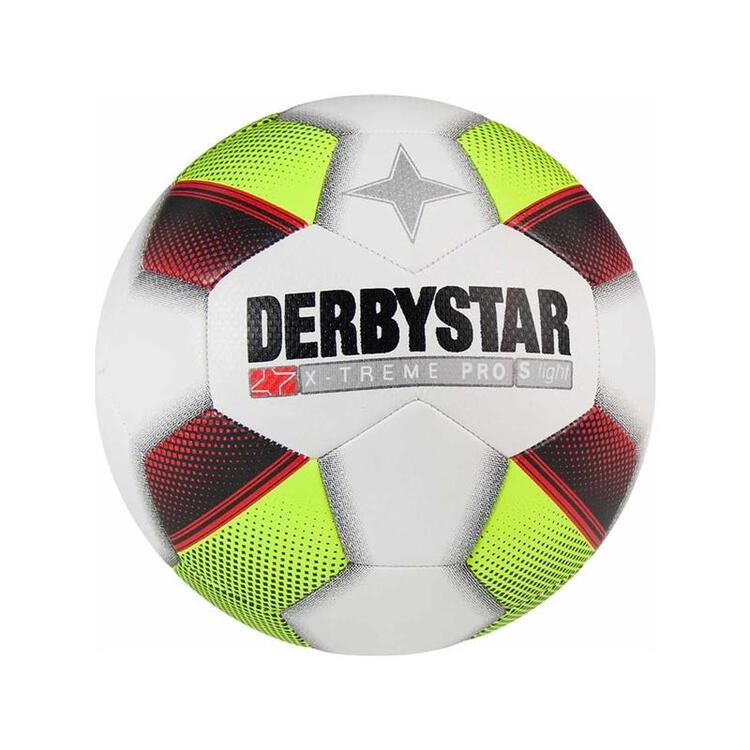 Derbystar X-Treme Pro S-Light 1115300135 von Derbystar