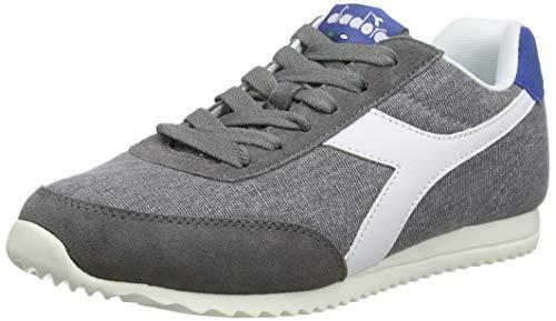 Schuhe von Diadora in Grau für Herren