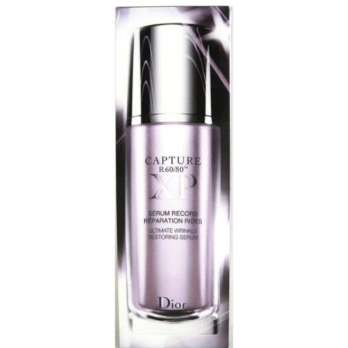 Capture Totale Rituel Nuit - Multi Perfection Nighttime Soft Peel von Dior