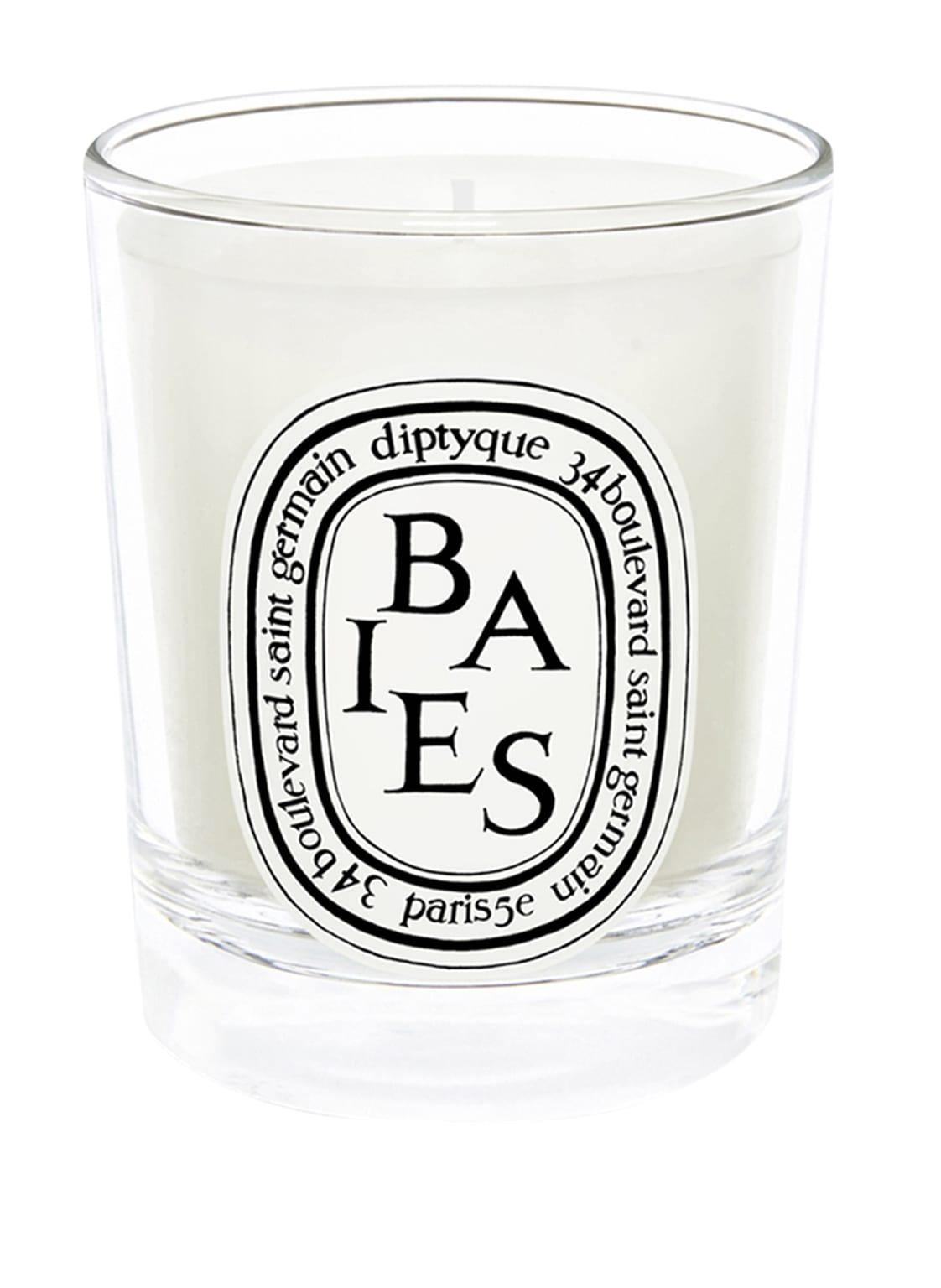 Kerzen   Produkte von diptyque für ein schönes Zuhause Günstig ...