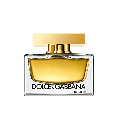 Dolce & Gabbana The One women/ femme, Eau de Parfum, 1er Pack, (1x 30 ml) von Dolce & Gabbana