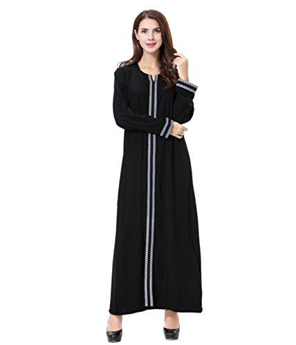 Abendkleider von Dreamskull für Frauen günstig online kaufen bei ...