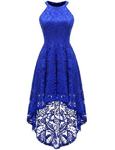 Kleider von Dressystar für Frauen günstig online kaufen ...