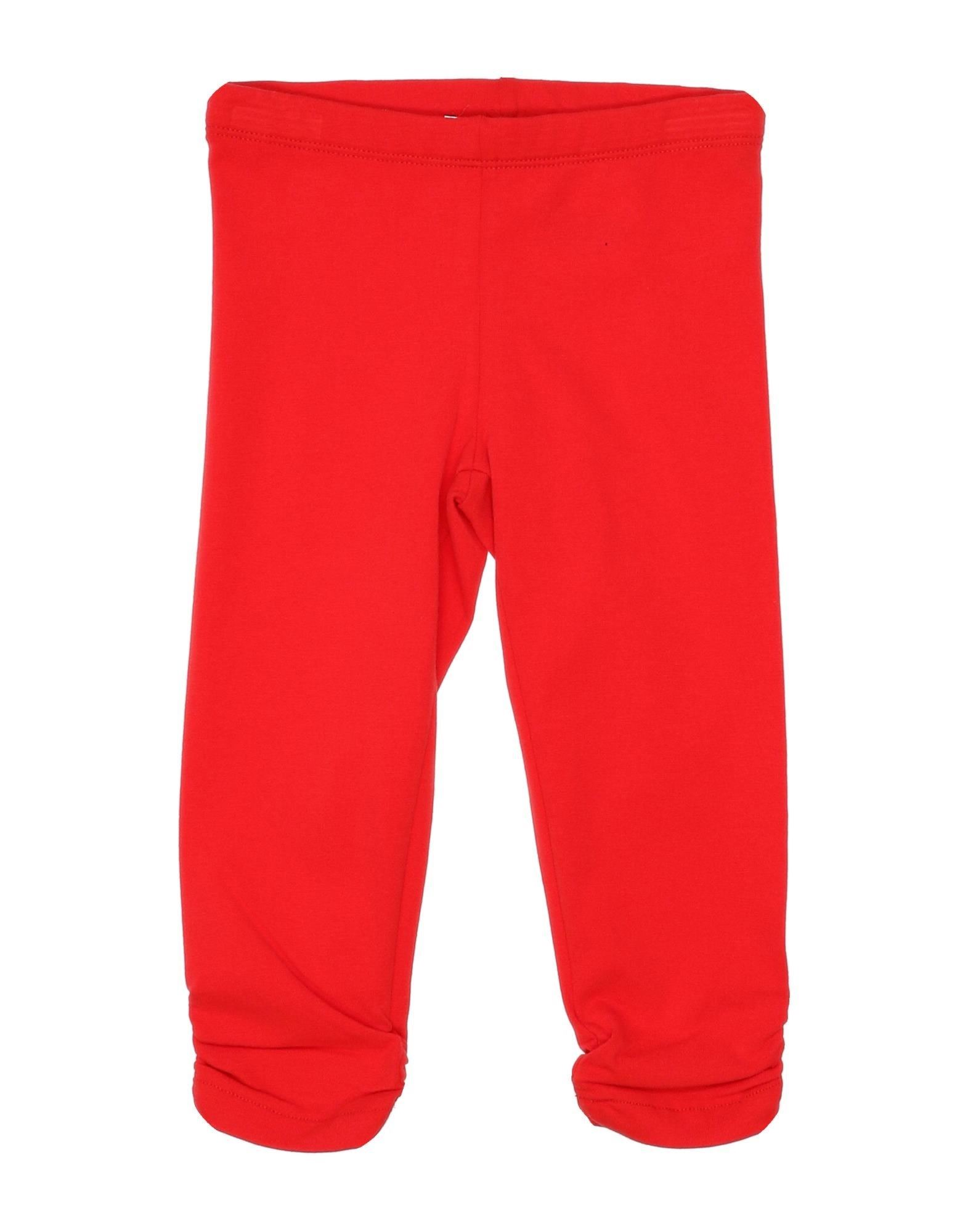 ELSY Leggings Kinder Rot von ELSY