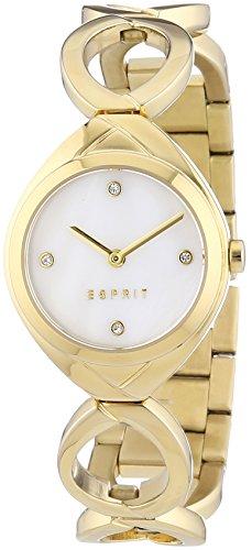 Uhren von ESPRIT für Frauen günstig online kaufen bei