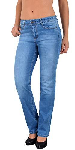 In Jeans Farben Für Speziellen FrauenDamenmode tCsQrdhx