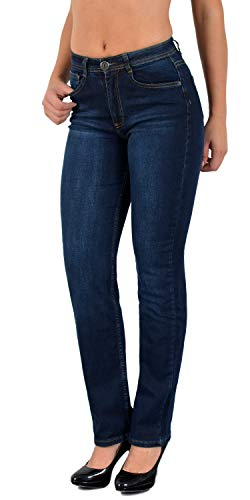 Bei Kaufen Jeans Online Günstig Esra Frauen Berdcxo Für Von wvN0Oym8n