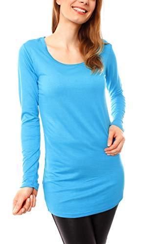 cede735a8efcac Unterwäsche von Easy Young Fashion für Frauen günstig online kaufen ...