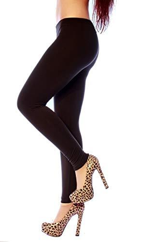 arachne studio overknee stiefel für dicke waden