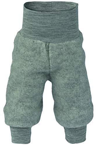 hosen f r babys von engel g nstig online kaufen bei. Black Bedroom Furniture Sets. Home Design Ideas
