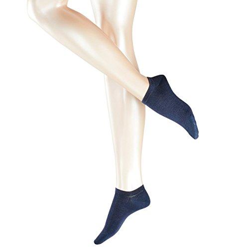 Aktuelle Damen Stiefel Schuhe Overknee 6499 Bordeaux 37