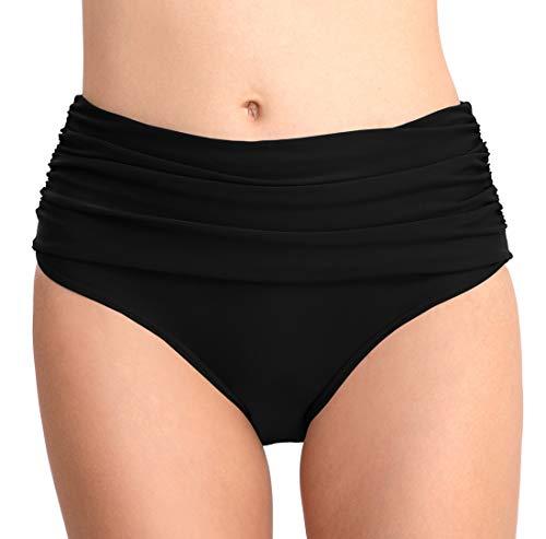 Bikinis von Feoya für Frauen günstig online kaufen bei