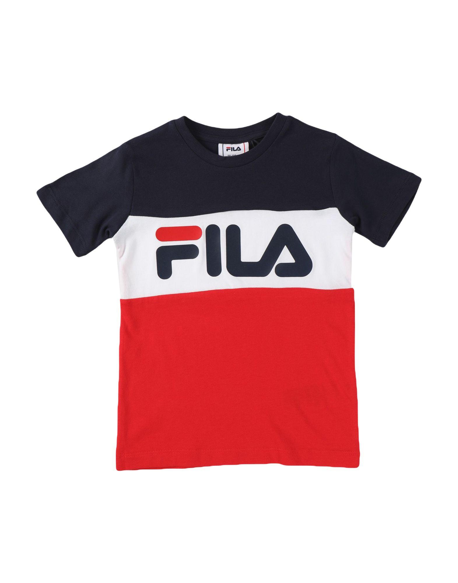 adidas 3 Streifen Essential Boyfriend T Shirt Damen grau weiß im Online Shop von SportScheck kaufen