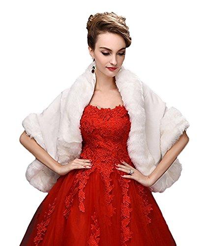Brautkleider von FOLOBE für Frauen günstig online kaufen bei fashn.de