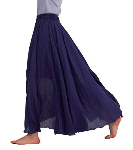 7afbd365a2f1 Röcke von Feoya für Frauen günstig online kaufen bei fashn.de