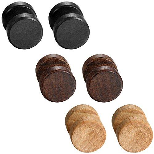 schmuck von flongo in speziellen farben f r damen. Black Bedroom Furniture Sets. Home Design Ideas