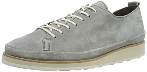 Fly London Herren Jolm691fly Sneaker, Light Grey, 42 EU von Fly London
