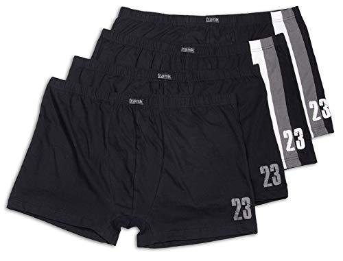 Sportliche Pants f/ür Frauen im 3er Pack mit breitem Bund Celodoro Damen Panty schwarz wei/ß rosa t/ürkis blau S M L bis XL