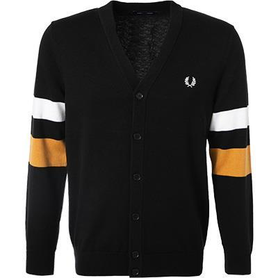 Fred Perry Cardigan K9554/102 von Fred Perry