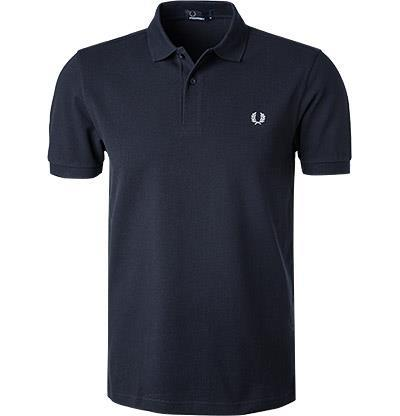 Fred Perry Polo-Shirt M6000/608 von Fred Perry