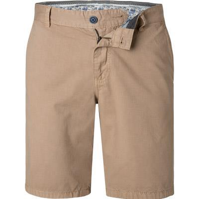 Fynch-Hatton Shorts 1121 2910/829 von FYNCH-HATTON