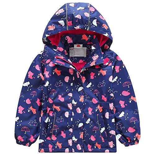 Jacken für Jungs von G Kids günstig online kaufen bei