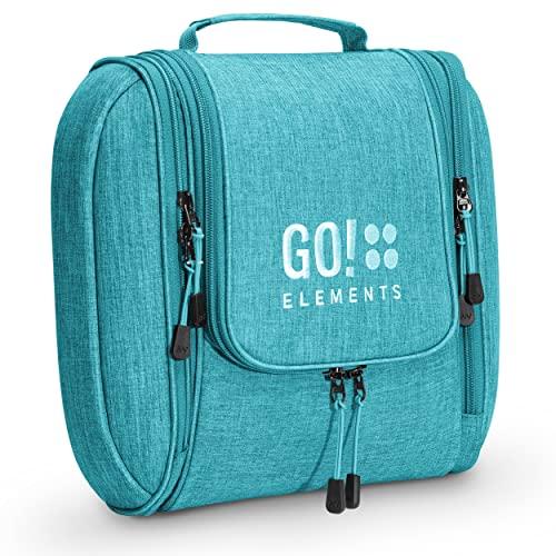 kosmetiktaschen in t rkis f r frauen damenmode in t rkis bei. Black Bedroom Furniture Sets. Home Design Ideas