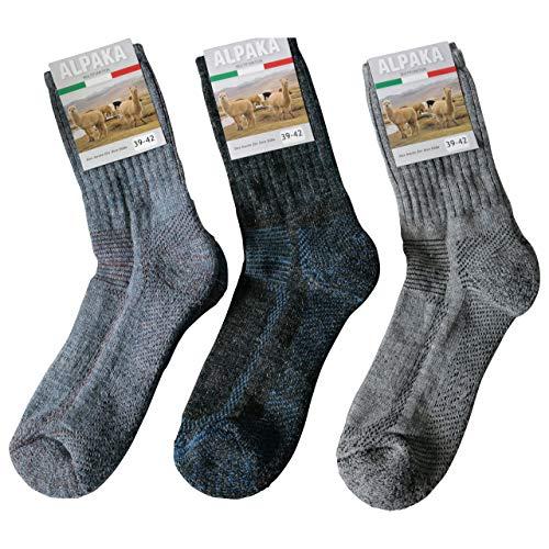 Socken von Gesundheitsstrumpf für Männer günstig online