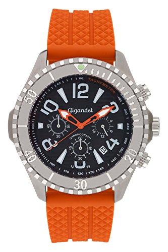 Bei Männer Gigandet Für Uhren Online Von Günstig Kaufen MVpLUSzqjG