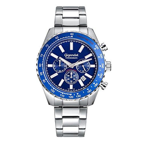 Uhren Von Für Gigandet Online Bei Günstig Männer Kaufen L4R3j5Aq
