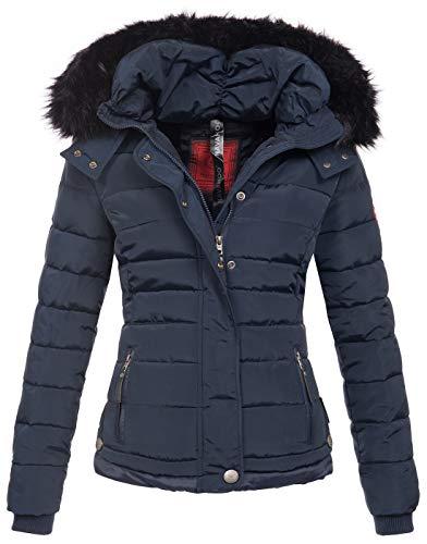Jacken von Golden Brands Selection für Frauen günstig online