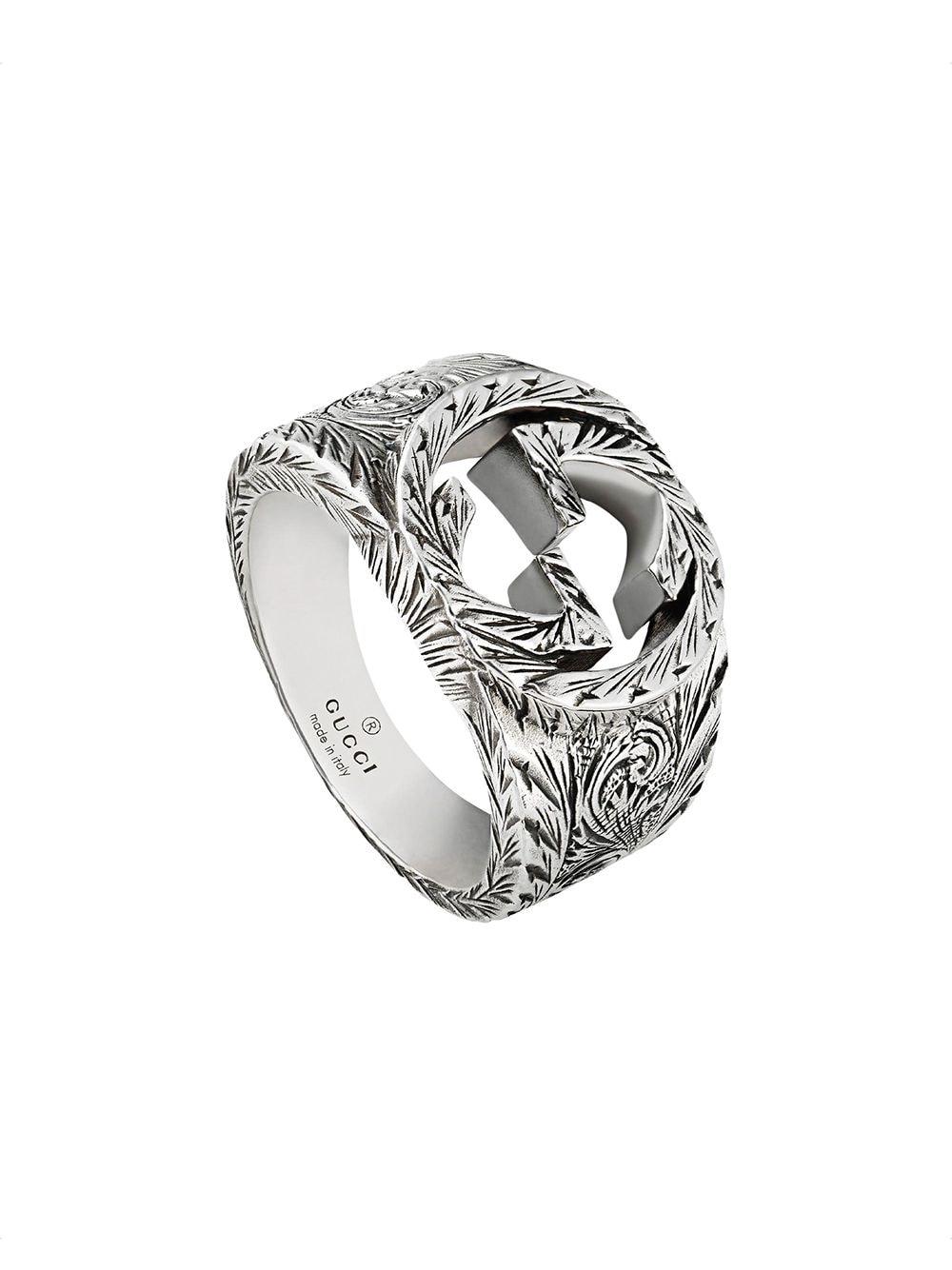 7bf59434c7 Ringe von GUCCI für Frauen günstig online kaufen bei fashn.de