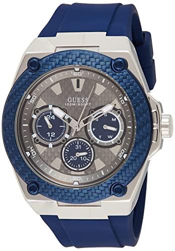 Uhren von GUESS für Männer günstig online kaufen bei