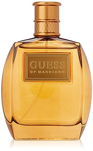 Guess by Marciano EDT Spray 100 ml, 1er Pack (1 x 100 ml) von Guess