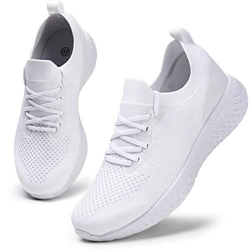 Schuhe von HKR für Frauen günstig online kaufen bei