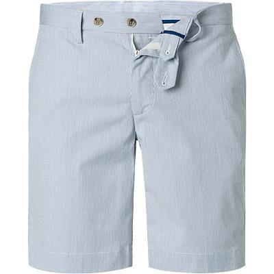 HACKETT Shorts HM801084/551 von Hackett