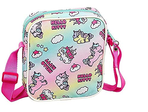 Hello Kitty 2018 De Moda Unica Mehrfarbig von Hello Kitty