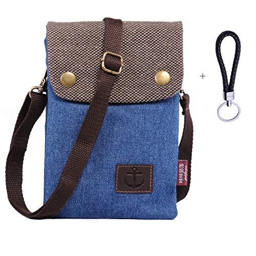 Notebook-koffer & -taschen Ausdauernd Leonhard Heyden Cult Messenger Bag L Tasche Umhängetasche Schultertasche Black Notebook- & Desktop-zubehör