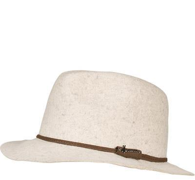 Herman Hut Macsoft/beige von Herman