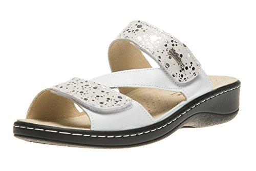 Damen Schuhe Pumps designer Klassische 2745 Camel 37