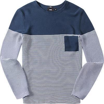 HUGO BOSS Pullover Garwood 50308242/415 von Hugo Boss