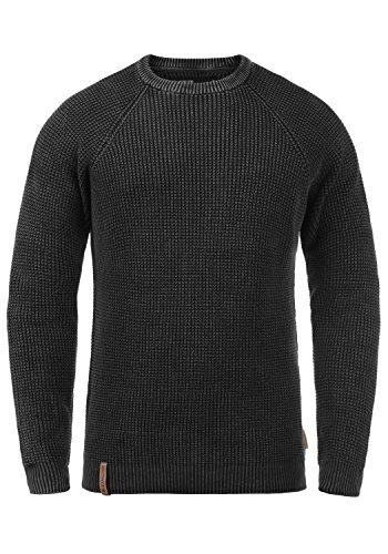 Pullover von Indicode für Männer günstig online kaufen bei
