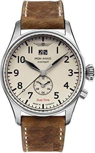 Annie Von Uhren Kaufen Günstig Bei Online Iron Männer Für Ib6gyfmY7v