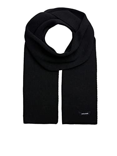 2842d533058b16 Schals von Jack   Jones für Männer günstig online kaufen bei fashn.de