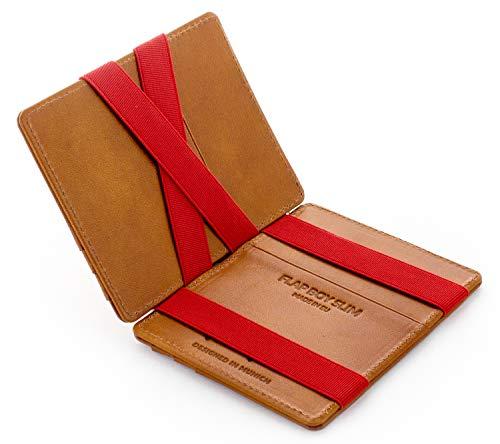 Preis großer Rabatt suche nach authentisch Portemonnaies von Jaimie Jacobs für Männer günstig online ...