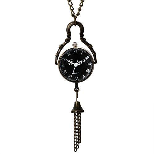 Pullover von jewelrywe f r m nner g nstig online kaufen - Spiegel mit kette ...